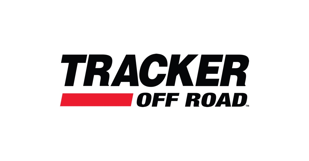 Tracker Off Road